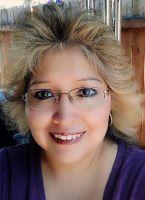 Michelle Lee Ann Limas
