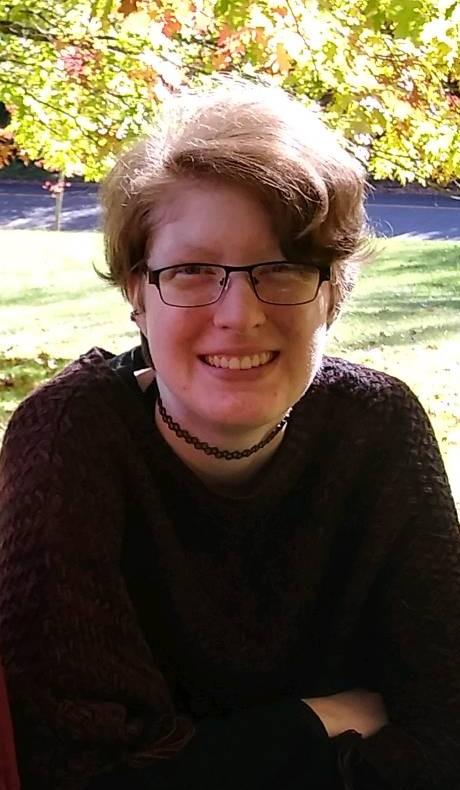 McKenna Leveck