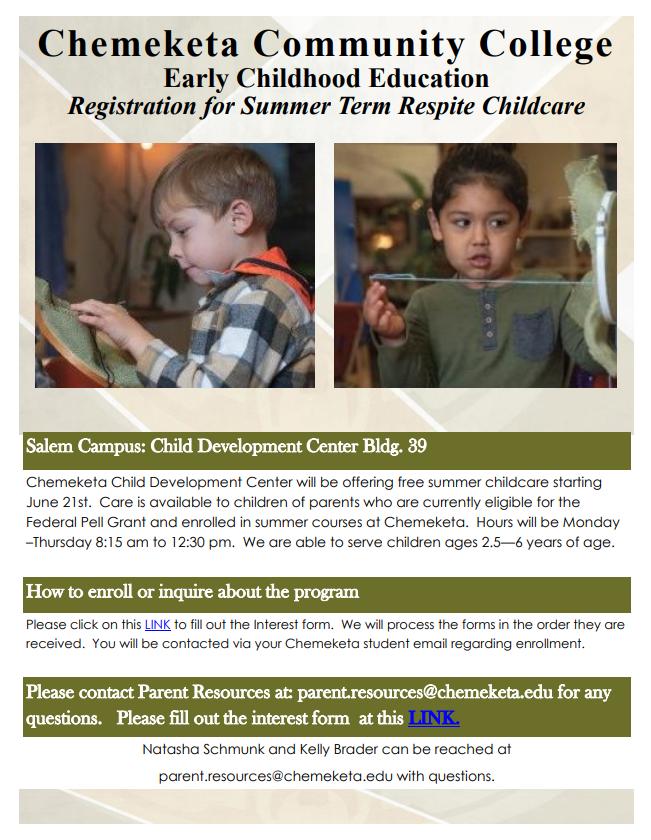 Summer+2021+Childcare